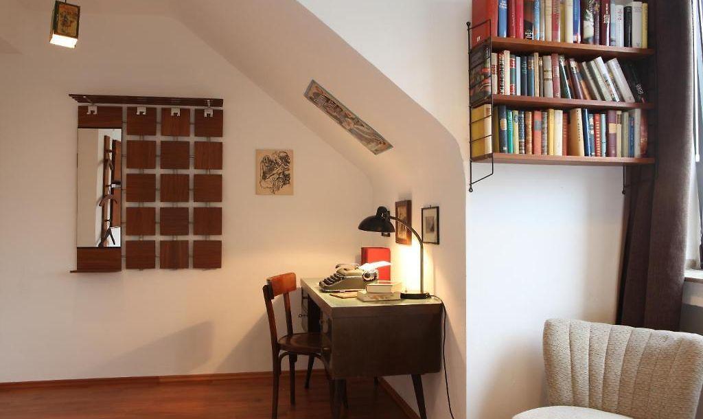 Hostel Die Wohngemeinschaft Köln Deutschland Online Buchen Und Sparen